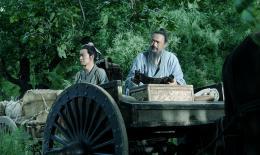 photo 10/51 - Confucius - © Élysée Editions