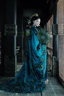 photo 1/51 - Confucius - © Élysée Editions