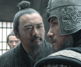 photo 20/51 - Confucius - © Élysée Editions