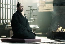 photo 23/51 - Confucius - © Élysée Editions