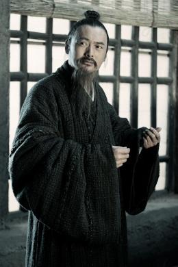 photo 2/51 - Confucius - © Élysée Editions