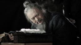 photo 47/51 - Confucius - © Élysée Editions