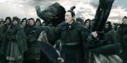 photo 48/51 - Confucius - © Élysée Editions