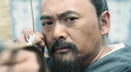 photo 34/51 - Confucius - © Élysée Editions