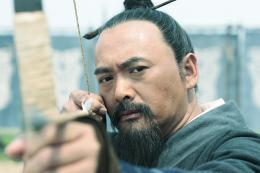 photo 39/51 - Confucius - © Élysée Editions