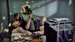 photo 6/14 - Stellan Skarsgard - Un Chic type - © Chrysalis Films