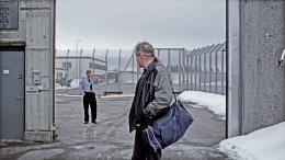 photo 9/14 - Stellan Skarsgard - Un Chic type - © Chrysalis Films