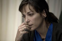 Angie Cepeda Le pacte du mal photo 1 sur 1