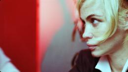 photo 9/14 - Emmanuelle Béart - Bye Bye Blondie - © Happiness Distribution