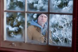 photo 12/34 - Daniel Craig - Dream House - © Warner Bros