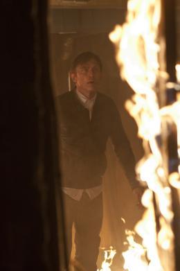 photo 21/34 - Daniel Craig - Dream House - © Warner Bros