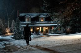 photo 6/34 - Daniel Craig - Dream House - © Warner Bros