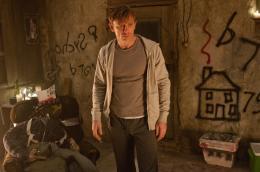 photo 7/34 - Daniel Craig - Dream House - © Warner Bros