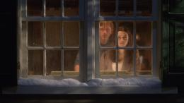photo 22/34 - Daniel Craig, Rachel Weisz - Dream House - © Warner Bros