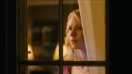 photo 23/34 - Naomi Watts - Dream House - © Warner Bros