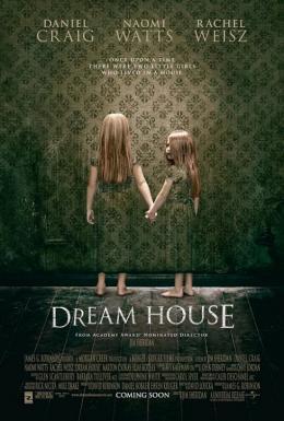 photo 33/34 - Dream House - © Warner Bros