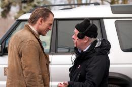 photo 29/34 - Daniel Craig, Jim Sheridan - Dream House - © Warner Bros