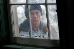 photo 16/34 - Daniel Craig - Dream House - © Warner Bros