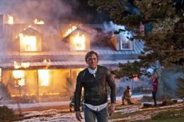 photo 20/34 - Daniel Craig - Dream House - © Warner Bros