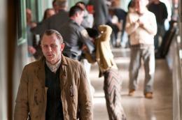 photo 14/34 - Daniel Craig - Dream House - © Warner Bros