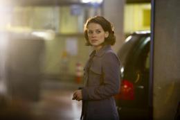 photo 8/11 - Veerle Baetens - Loft - © Koba Films Editions
