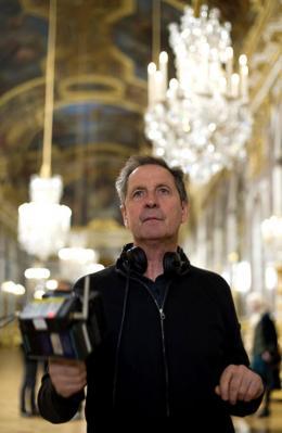 Ren� F�ret Nannerl, La Soeur de Mozart photo 5 sur 6