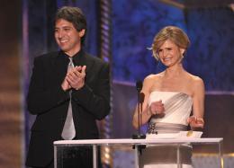 Ray Romano Screen Actors Guild Awards, janvier 2010 photo 1 sur 1