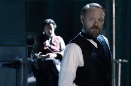 Sherlock Holmes 2 : Jeu d'ombres Jared Harris photo 4 sur 76