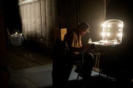 Guy Ritchie Sherlock Holmes 2 : Jeu d'ombres photo 6 sur 38