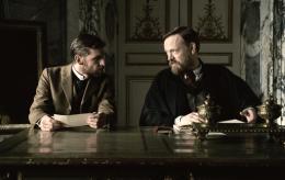 Sherlock Holmes 2 : Jeu d'ombres Jared Harris photo 8 sur 76
