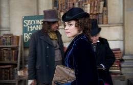 Sherlock Holmes 2 : Jeu d'ombres Rachel McAdams photo 1 sur 76