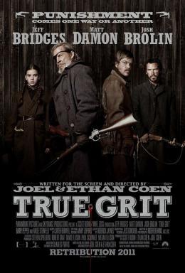 photo 50/81 - True Grit - © Paramount