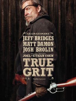 photo 52/81 - True Grit - © Paramount