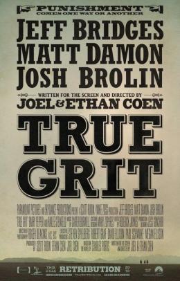 photo 45/81 - True Grit - © Paramount