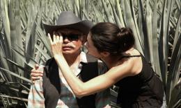 photo 4/5 - Still Lindo y querido de Patricia Riggen - Revolucion