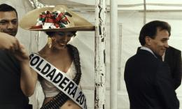 photo 3/5 - 30 30 de Rodrigo Garc�a - Revolucion