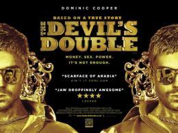 photo 13/13 - The Devil's Double