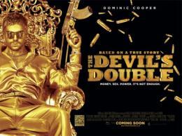 photo 12/13 - The Devil's Double