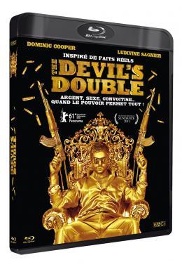 The Devil's Double photo 2 sur 13
