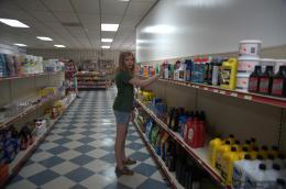 photo 2/12 - Chloe Grace Moretz - Killing Fields - © Metropolitan Film