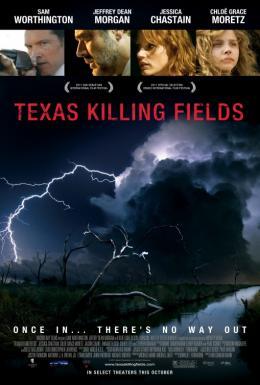 photo 9/12 - Killing Fields - © Metropolitan Film