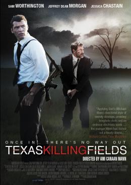 photo 11/12 - Killing Fields - © Metropolitan Film