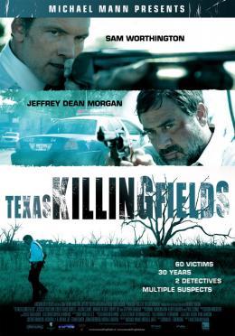 Killing Fields photo 10 sur 12