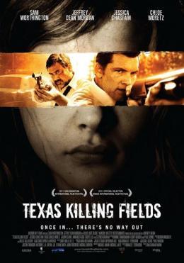 Killing Fields photo 7 sur 12