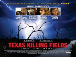 Killing Fields photo 8 sur 12