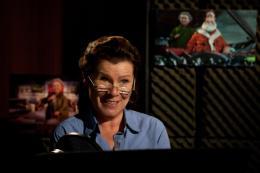 photo 28/45 - Imelda Staunton - Mission : Noël Les aventures de la famille Noël - © Sony Pictures