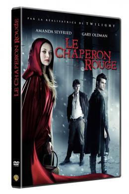 photo 69/70 - Le Chaperon Rouge - © Warner Home Vidéo