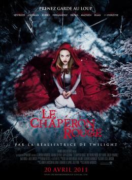 photo 67/70 - Le Chaperon Rouge - © Warner Bros