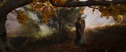 photo 14/70 - Shiloh Fernandez, Amanda Seyfried - Le Chaperon Rouge - © Warner Bros