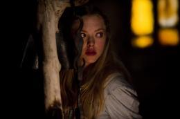 photo 33/70 - Amanda Seyfried - Le Chaperon Rouge - © Warner Bros
